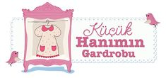 Fuşya Çiçekli Tütü Elbise - Küçük Hanımın Gardrobu, Tütü, Tütü Elbise, Toka, Tac