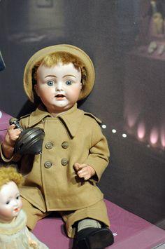 кукла журавлев и кочешков: 392 изображения найдено в Яндекс.Картинках