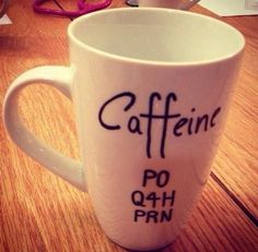 I need to make this mug!!