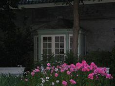 https://www.flickr.com/photos/bruntenhofgarden/shares/PTG8t9 | Tuin Bruntenhof's photos