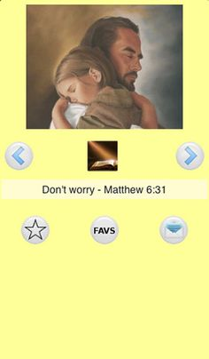 App Advisor – Your #1 Source for iOS Apps from the App Store! » Bible Quotes and Pictures