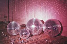 Welcome to the disco! In the midst of the grind it's always a bit of fun. Check out a few photos inspired by the disco era…