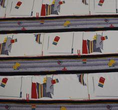 MF513 Meterware 150 cm breit Sonderangebot, solange der Vorrat reicht! Zwischenverkauf vorbehalten. Der angeführte Preis versteht sich per Laufmeter. Country, Outdoor Decor, Home Decor, Art, Madness, Textile Fabrics, Lamp Shades, Fabrics, Art Background