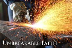 Pilgrim's Rock - Worldview Apologetics Online Courses Books Resources Webinars Bible Study Plans, Christian Apologetics, Christian Resources, Pilgrims, Bible Lessons, Online Courses, Trust, Homeschool, Faith