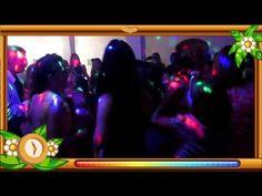 DJ ROGERIO SILVA FESTAS E EVENTOS: DJ PARA CASAMENTOS EM GUARULHOS MATRONI EVENTOS.