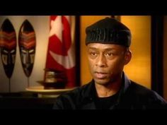 """Public Enemy """"The Prophets Of Rage """" Full music documentary"""