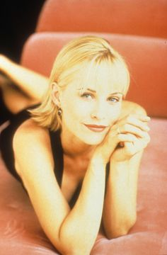 Josie Bissett in Melrose Place Melrose Place, Season 3, Stylish, Celebrities, Places, Fictional Characters, Celebs, Foreign Celebrities, Fantasy Characters