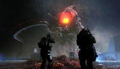 https://www.durmaplay.com/oyun/call-of-duty-ghosts/resim-galerisi Call of Duty Ghosts