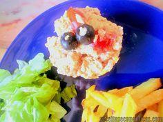 Tomatada - Minhas Receitas Económicas: 25 minutos Recipes