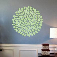 73 Best Wall Decals Images Kitchen Wall Decals Home