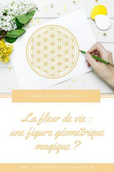 Croix Chretienne Simple Collier Amour Espoir Faith Pendentif Pour Pour Homme Femme Gar/çon Filles 60Cm
