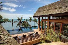 !!!!!!!!! Luxury Retreats |Baan Hinta