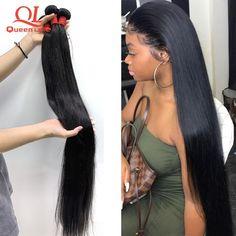 Remy Human Hair, Human Hair Extensions, Human Hair Wigs, Remy Hair, Weave Hairstyles, Straight Hairstyles, Hair Quality, Peruvian Hair, Silky Hair