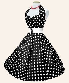 Vivien of Holloway dresses...I want to dress like a 1950s Pin Up Girl!!!!