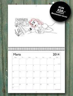 Kalender2014_lille.jpg 426 ×563 pixel