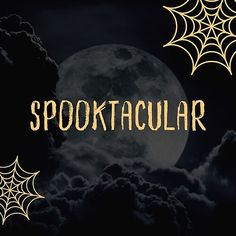 Menoora Shop | Redbubble Halloween Decorations, People, Movie Posters, Movies, Shopping, Art, Art Background, Film Poster, Films