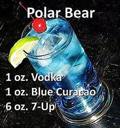 JordanLanai JordanLanai – Cocktails and Pretty Drinks Alcholic Drinks, Non Alcoholic Drinks, Liquor Drinks, Cocktail Drinks, Vodka Cocktails, Vodka Mixed Drinks, Vodka Martini, Cheap Mixed Drinks, Brunch Drinks
