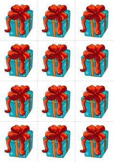 Alzheimers Activities, Autism Activities, Preschool Education, Christmas Quiz, Christmas Pictures, Christmas Crafts, Xmas, Kindergarten Bulletin Boards, Kindergarten Worksheets