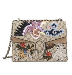 embroidery bag #bag #embroidery #Chinese #fashion