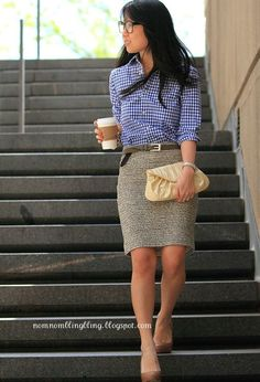 cute work clothes 5 best outfits
