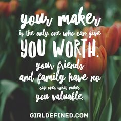 christian single women in baird Leading women to wholeness through the gospel  christian living see all in christian living  whole magazine  singleness see all in singleness.
