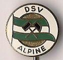 DSV - Alpine - Austria
