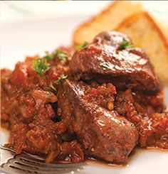 If you are looking to make Peri-Peri Chicken livers that taste great this recipe is for you! We get great feedback on it. Chicken Liver Recipes, Pork Recipes, Wine Recipes, Red Wine Reduction Sauce, Easy Cooking, Cooking Recipes, Gizzards Recipe, Roast Pork Chops, Chicken Recipes