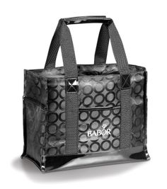 Elysse Ladies Lunch Cooler | Corporate Gifts - Coolers and Outdoor Gifts http://www.ignitionmarketing.co.za/corporate-gifts