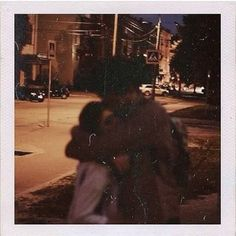 Night Aesthetic, Couple Aesthetic, Aesthetic Pictures, Relationship Goals Pictures, Cute Relationships, Tumblr Photography, Couple Photography, Cute Couples Goals, Couple Goals