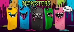 http://www.e-walizki.pl/psearch?orderby=position=true=desc_query=monster  SwitchEasy MONSTERS - Etui iPhone 5 + folie na ekran
