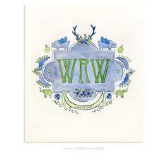 Rachel Rogers Design www.rachelrogersdesign.com