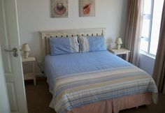 V-Moya 42 - V-Moya 42 is a ground floor apartment with sea views, located in the tranquil and peaceful setting of Shelly Beach on the KwaZulu-Natal South Coast. The apartment is located approximately 300 m from the . Kwazulu Natal, Weekend Getaways, Ground Floor, Coast, Flooring, Bed, Fishing, Furniture, Home Decor
