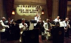 Image result for old shanghai musicians Old Shanghai, Musicians, Broadway Shows, Peace, Concert, Music Artists, Concerts, Room