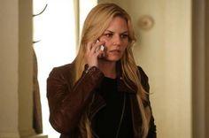 #OUAT: Emma procura por Lily em Nova York