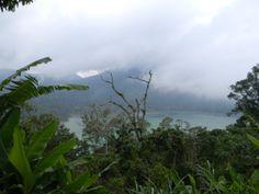 Pitkin Balin vuoria