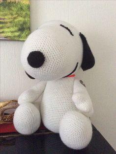 Snoopy 2❤️