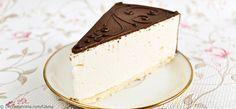 Торт Птичье молоко диетический десерт