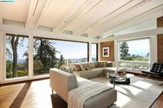 444 Yale Ave, Kensington, CA 94708 is For Sale - Zillow