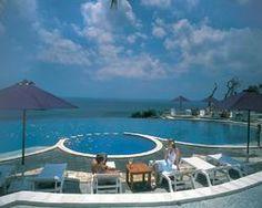 Beaches in Bali!