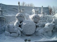 Google Image Result for http://img.xcitefun.net/users/2010/12/218368,xcitefun-snow-sculptures-1.jpg