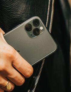 iPhone 11 Pro Review: Cea Mai Bună Cameră Și Cel Mai Bun Ecran Apple Watch, Iphone 11, Smartphone