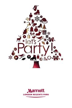 It's never too early to start planning for Christmas, and with 195 days to go our Christmas brochure is now live on our website: http://www.marriott.co.uk/hotelwebsites/us/l/lonrp/pdf/99PAA12011_Regents_Park_20pp_PDF.PDF
