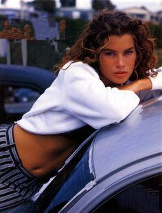 Model: Carre Otis