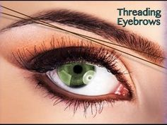 Eyebrow & Eyelash Tinting in Perth - We make sure that your lashes are lush, full and have dark, flattering color against your skin. Expert eyebrow tinting in Perth. Eyelash Tinting, Eyebrow Tinting, Makeup Tips For Brown Eyes, Eye Makeup Tips, Makeup Tricks, Eyebrow Growth Oil, Eyebrow Regrowth, Arch Brows, Permanent Eyeliner