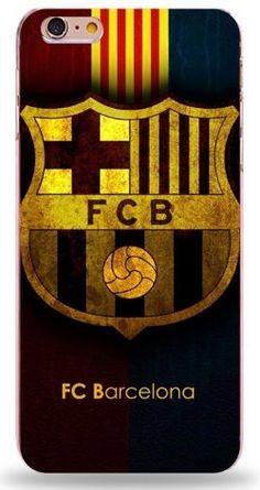 COQUE IPHONE 6/6S FCB Barcelone Barça Barcelona Camp Nou, Barcelona Fc Logo, Fc Barcelona Players, Lionel Messi Barcelona, Barcelona Soccer, Barcelona Travel, Barcelona Cake, Barcelona Tattoo, Fcb Wallpapers