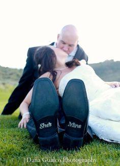 Cute Wedding Photography ideas.wedding photography