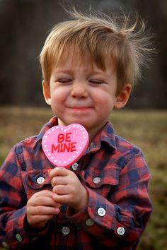 Valentines Day phot