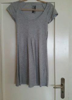 Zara kleid hemd