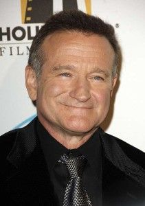 Top 5 Robin Williams Movies to Inspire Your Addiction Treatment #recovery #inspiration