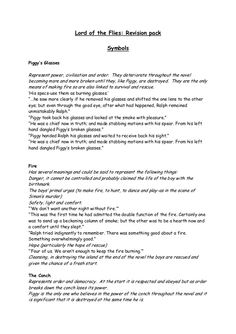 Sample Of An Essay Paper Lord Of The Flies Revision Gcse English Language English Gcse Revision  Gcse English Literature English Language Essay also Argument Essay Sample Papers  Best Quotes From My Favorite Books Images  Thoughts Words Film  Great Gatsby Essay Thesis